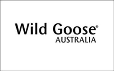 Picture for manufacturer Wild Goose