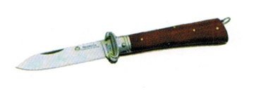 Picture of Hunter line knife