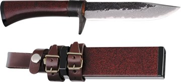 Picture of Irodori Knife