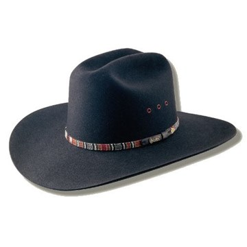 Picture of Akubra Bronco Hat