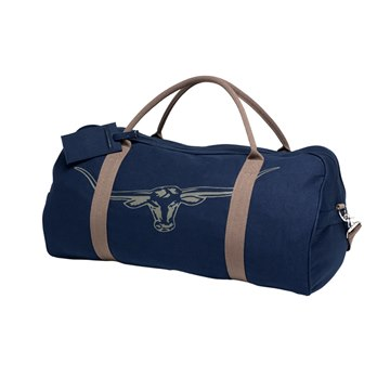 Picture of Nanga Travel bag CG288