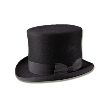 Picture of Akubra Top Hat