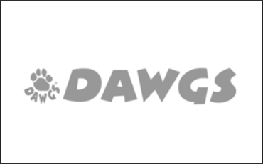 Picture for manufacturer Dawgs