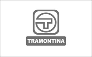 Picture for manufacturer Tramontina