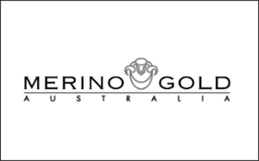 Picture for manufacturer Merino Gold
