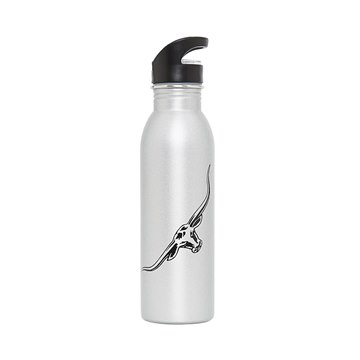 Picture of RM Williams Water Bottle