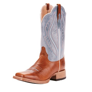 Picture of Ariat Womens Primetime