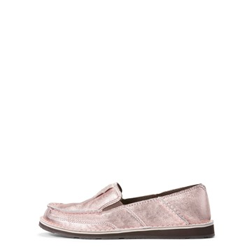 Picture of Ariat Womens Cruiser ROSE GOLD