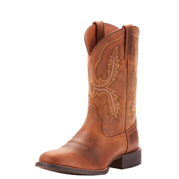 Picture of Ariat Mens Sports Stratten