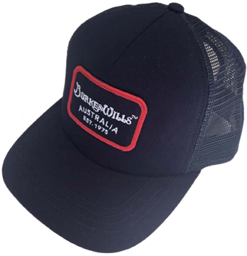 Picture of Trail Cap