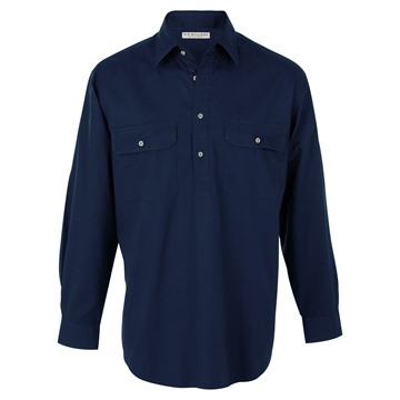 Picture of RM Williams Angus Shirt