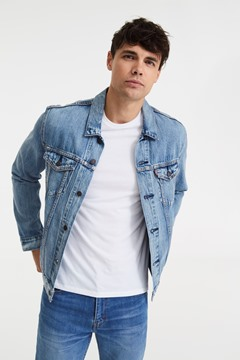 Picture of Levi's The Trucker Jacket
