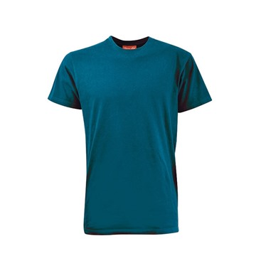 Picture of THOMAS COOK MENS CLASSIC FIT TEE