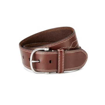 Picture of Ariat Saddlery Belt