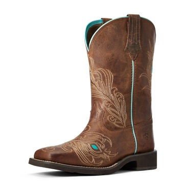 Picture of Ariat Women's Bright Eyes II